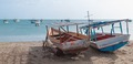 Morning in Robledal, Isla Margarita.tif