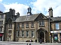 Morningside Library, Edinburgh.jpg