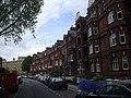 Mornington Avenue, London - geograph.org.uk - 1854676.jpg