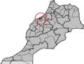 Morocco, region Grand Casablanca, province Nouaceur.png