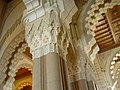 Morocco CMS CC-BY (15126537984).jpg