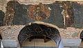 Mosaiques Acheiropoietos 575.jpg