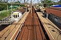 Moscow, Chukhlinka railway platform (30954457800).jpg