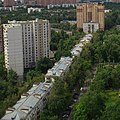 Moscow, Meshchyorsky Lane (cropped).jpg