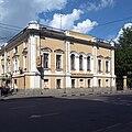 Moscow, Pyatnitskaya 42 Aug 2009 01.JPG