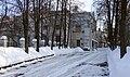 Moscow, Vorontsovo Pole 16 - Elijah Church.jpg