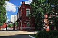 Moscow, former Kristall distillery (31024613640).jpg