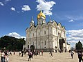 Moscow-kremlin-cathedral-10-06-2016.jpg