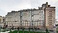 Moscow HouseOnEmbankment 6537.jpg