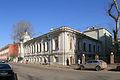 Moscow Pyatnitskaya33 A15.jpg