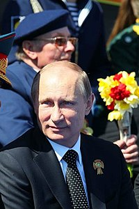 Moscow Victory Day Parade 2013-05-09 (41d462db17a8f594e952).jpg