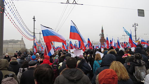 Moscow march for Nemtsov 2015-03-01 5064.jpg