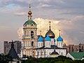 Moskau Novospassky Kloster-20070704-RM-200805.jpg