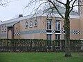 Moskee Arrahman Breda DSCF5303.jpg