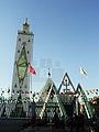 Mosqueé de Tala Amara.JPG