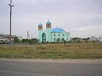 MosqueLenino 2.JPG