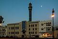 Mosque in Muttrah.jpg