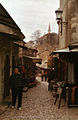 Mostar's bazar.jpg