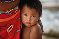 Mother's Child Panama.jpg