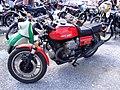 MotoGuzzi 850 LeMans.JPG