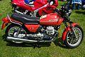 Moto Guzzi V65 (1986).jpg