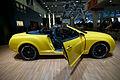 MotorShow 2007, Bentley - Flickr - Gaspa.jpg