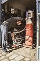 Motorcycle petrol station.jpg