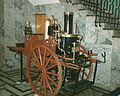 Motordrevet dampsprøyte fra 1894.jpg
