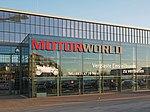 Motorworld Köln, Flughafen Butzweilerhof (03).jpg