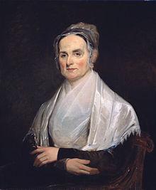 Image result for Lucretia Coffin Mott (1793-1880)