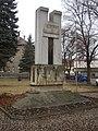 Motycin Svermov Kladno KL CZ WW memorial 035.jpg