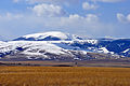 MountBaldyBigBeltMountains2010.jpg