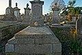 Mount Jerome Cemetery - 146121 (46220591081).jpg