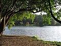 Mount Stewart lake.jpg