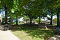 Mount Vernon May 2018 25 (park).jpg
