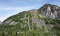 Mount de la Saxe 2.jpg