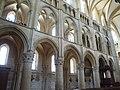 Mouzon, Notre-Dame de Mouzon 11.JPG