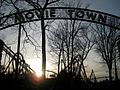 Movietown Great Adventure opening day.jpg