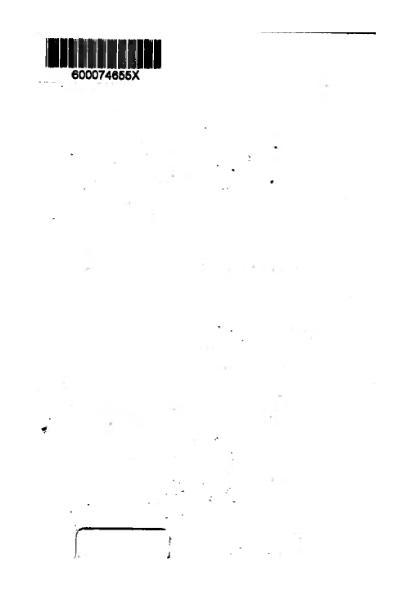File:Mowat - Études philologiques sur les inscriptions gallo-romaines de Rennes.djvu