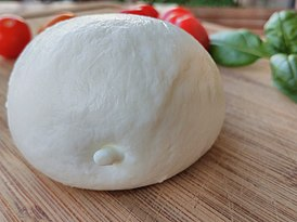 Mozzarella di bufala3.jpg