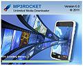 Mp3rocket2 6.0.1.jpg