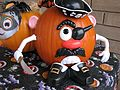 Mr. Potato Head Pirate Pumpkin (1834810532).jpg