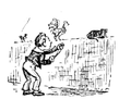 Mr. Punch's Book of Sports (Illustration Page 154A).png
