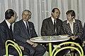 Mr JACQUES CHIRAC au SIA 1990-49-cliche Jean Weber (33740172673).jpg