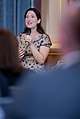 Ms Randi Zuckerberg Speaks at the FCO (5058920913).jpg