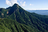 Mt.Akadake from Mt.Gongendake 01.jpg