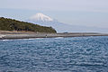 Mt.Fuji from Miho Coast 05.jpg