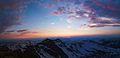 Mt. Evans Sunset (5862299184).jpg