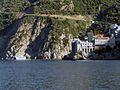 Mt Athos monasteries 17 (7698179034).jpg