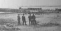 Muelle madryn 1880.png
